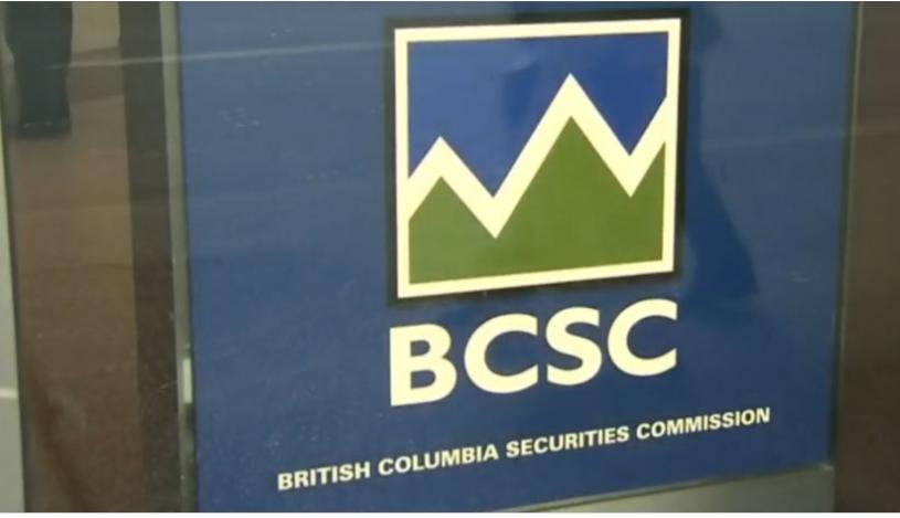 審裁小組表示,欺詐指控因證據不足而不成立。CTV
