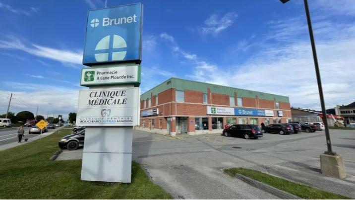 警方呼籲公眾就事件提供消息。CBC