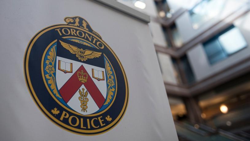 一名男子在駕駛課程期間,對一名25歲的女學生進行了性侵犯,被多倫多警方拘捕。加通社