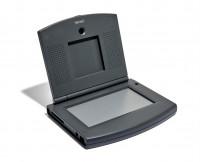 【科技生活/多图】苹果从未投产原型机曝光 罕见VideoPad 2下月拍卖
