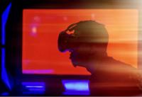 """【科技生活】""""元宇宙""""热爆全宇宙 现实混合虚拟 带动AR VR发展"""