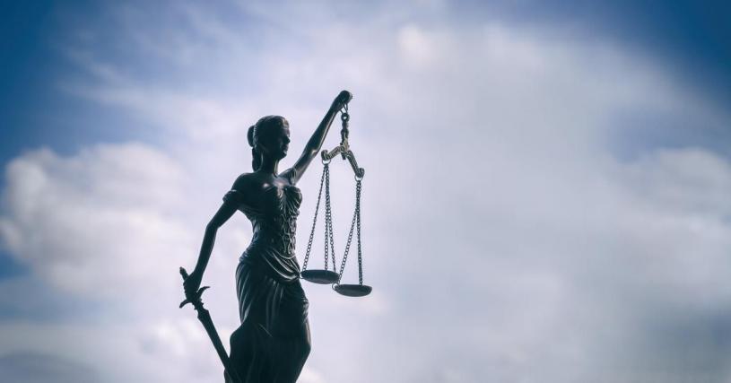莫斯托伊因多次性侵一名女員工被判賠償近100萬元。    星報圖片