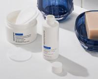 刷酸帶給你完美皮膚!NEOSTRATA果酸護膚7.5折!