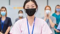 【加拿大抵埗攻略】揾工篇:加國長期缺護士  專家詳解認證及求職