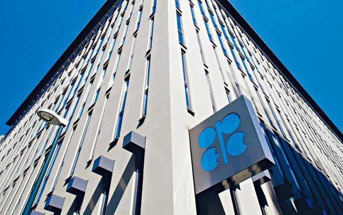 美國石油需求強勁,抵消OPEC+逐步增產的憂慮,國際油價因而回升。
