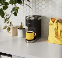性價比最高咖啡機! Keurig K-Mini膠囊咖啡機$39