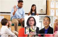 【加拿大抵埗攻略】子女如何報讀公校?  多倫多與約克區教委詳解