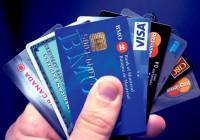 【加拿大抵埗攻略】申請信用卡不單為方便消費  建立信用系統更重要
