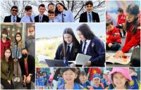 【加拿大抵埗攻略】2021秋季私立學校指南 (三之三)
