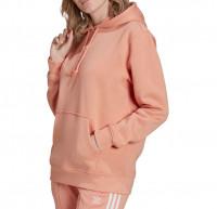 限今天!Adidas純色Logo衛衣、衛褲一律5折!