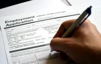 【加拿大抵埗攻略】揾工篇:求職第一步 填好一份表