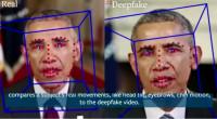 【科技生活】深度偽造科技發展成熟    「偽聲」輕易騙走銀行3500萬美元