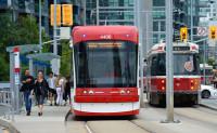 【加拿大抵埗攻略】一文讀懂多倫多公車系統  扶手裝防菌設施保衛生