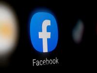 傳Facebook下周公布新名字