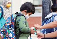 安省再有85学生染疫 录病例学校大减22间