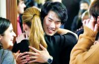 加国华裔演奏家刘晓禹 萧邦钢琴赛夺冠受瞩目