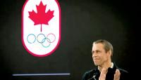 加国冬奥运动员 须完全接种疫苗