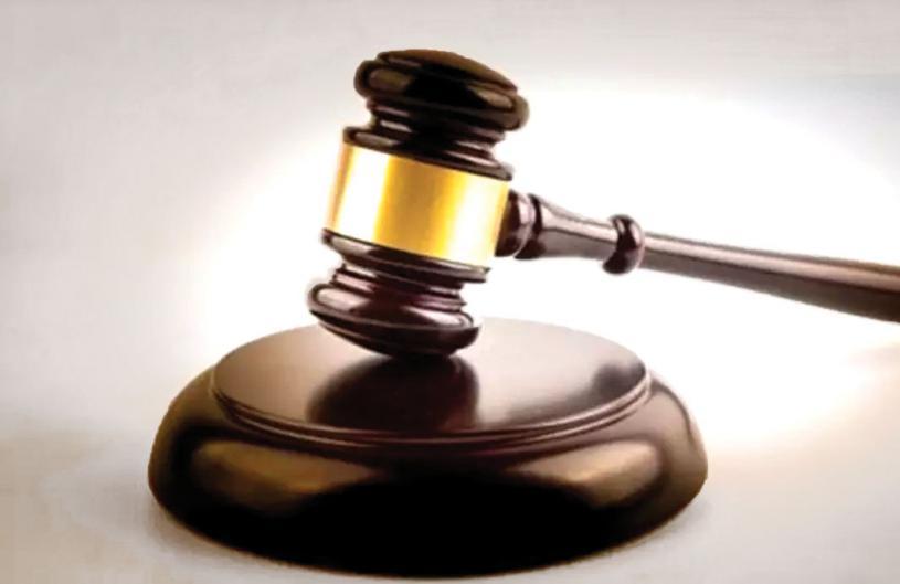 ■客戶於網上發表負面評論卻捱告,法官裁定商家欺霸反遭罰款。資料圖片