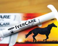 乱服牲畜药物治新冠 伊维菌素已致9人病