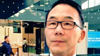 卡城连任议员朱文祥  涉性丑闻各方施压促辞职
