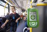 【加拿大抵埗攻略】公車文化各地大不同  Presto卡慳錢方式詳解