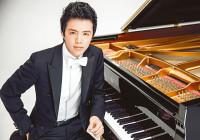 """传""""钢琴王子""""李云迪涉北京嫖娼被拘留"""
