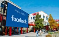 facebook集团拟改名重塑形象