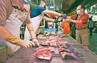 79人染乙链球菌七死 部分曾接触淡水鱼